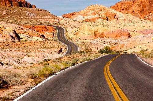 Western Highway